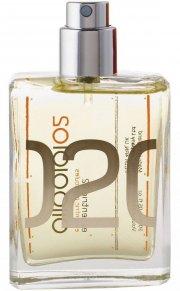 escentric molecules 02 - 30 ml. - Parfume