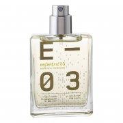 escentric molecules refill 03 eau de toilette - 30 ml - Parfume