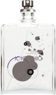 escentric molecules - molecule 01 - refill 30 ml. edt - Parfume