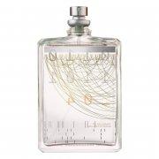 escentric molecules parfume - molecule 04 edt 100 ml - Parfume