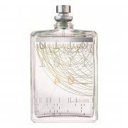 escentric molecules escentric 04 - 100 ml. - Parfume