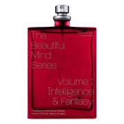 escentric molecules - the beautiful mind vol.1 - 100 ml. - Parfume
