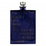 escentric molecules - the beautiful mind - 100 ml. - Parfume