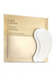 estee lauder advanced night repair eye mask - 4 stk - Hudpleje