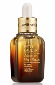 estee lauder advanced night repair mask in oil - 30 ml - Hudpleje