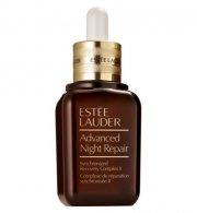 estée lauder - advanced night repair serum ii 50 ml. - Hudpleje