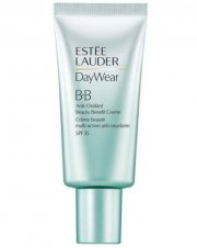 estee lauder daywear bb cream spf 35 - 30 ml. - Hudpleje