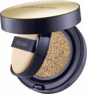 estee lauder double wear cushion foundation - fresco - Makeup