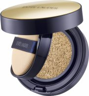 estee lauder double wear cushion foundation - sand global - Makeup