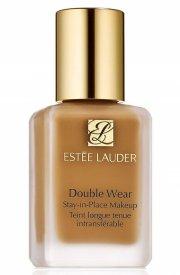 estée lauder double wear foundation - 5w1 bronze - Makeup