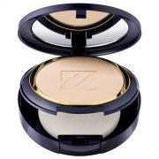 estée lauder double wear powder - 02 pale almond - Makeup