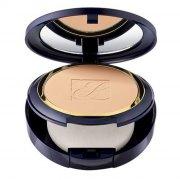 estée lauder double wear powder - 03 outdoor beige - Makeup