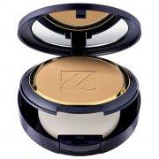 estée lauder double wear powder - 04 pebble - Makeup