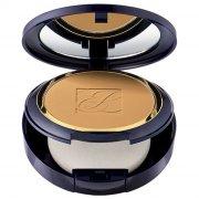 estée lauder double wear powder - 05 shell beige - Makeup