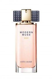 estee lauder eau de parfum - modern muse chic - 100 ml. - Parfume