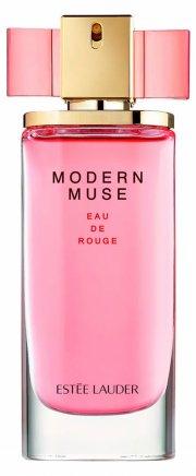 estée lauder - modern muse eau de rouge edt 100 ml - Parfume
