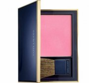 estee lauder pure color envy sculpting blush - pink kiss - Makeup