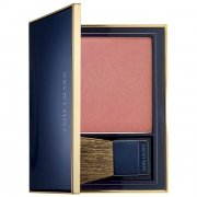 estee lauder pure color envy sculpting blush - rebel rose - Makeup