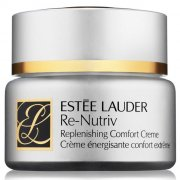 estee lauder re nutriv replenishing comfort creme - 50 ml - Hudpleje