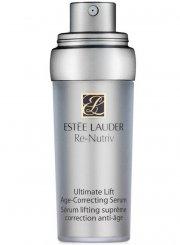 estee lauder re-nutriv ultimate lift serum - 30 ml - Hudpleje