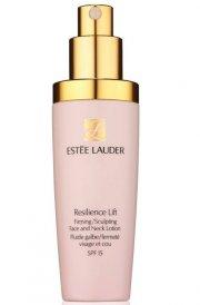 estée lauder resilience lift lotion spf15 - 50 ml - Hudpleje