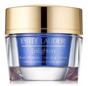 estee lauder enlighten moisturizer - 50 ml. - Hudpleje