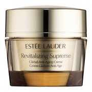 estee lauder - revitalizing supreme anti-aging creme, global 50ml - Hudpleje
