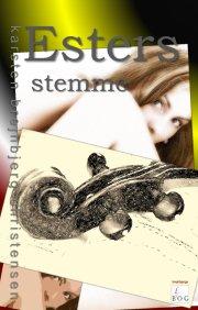esters stemme - bog