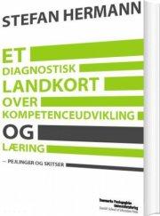 et diagnostisk landkort-3 - bog