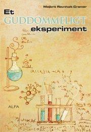 et guddommeligt eksperiment - bog