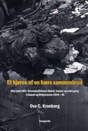et hjørne af en hærs sammenbrud - bog