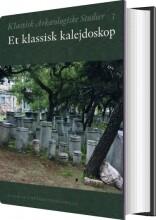 et klassisk kalejdoskop - bog