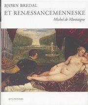 et renæssancemenneske - bog