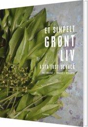 et simpelt grønt liv - bog