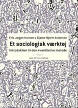 et sociologisk værktøj - bog