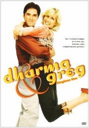 et umage par - sæson 2 - box - DVD