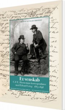 et venskab - bog