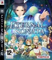 eternal sonata - PS3