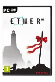 ether one - PC