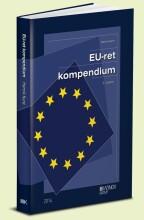 eu-ret kompendium - bog