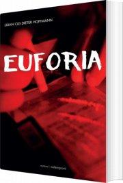 euforia - bog