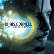 chris cornell - euphoria morning - Vinyl / LP
