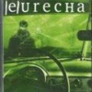 eurecha - bleak - cd