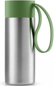 eva solo to go cup termokrus 0,35 l - grøn - Til Boligen