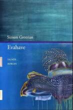 evahave - bog