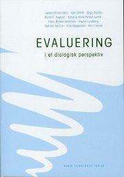evaluering - bog