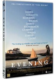 evening - DVD