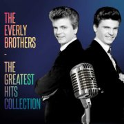 the everly brothers - the greatest hits collection - Vinyl / LP
