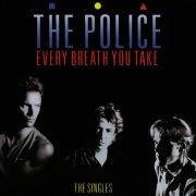 the police - every breath you take - live in atlanta  - CD + DVD
