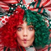 sia - everyday is christmas - Vinyl / LP